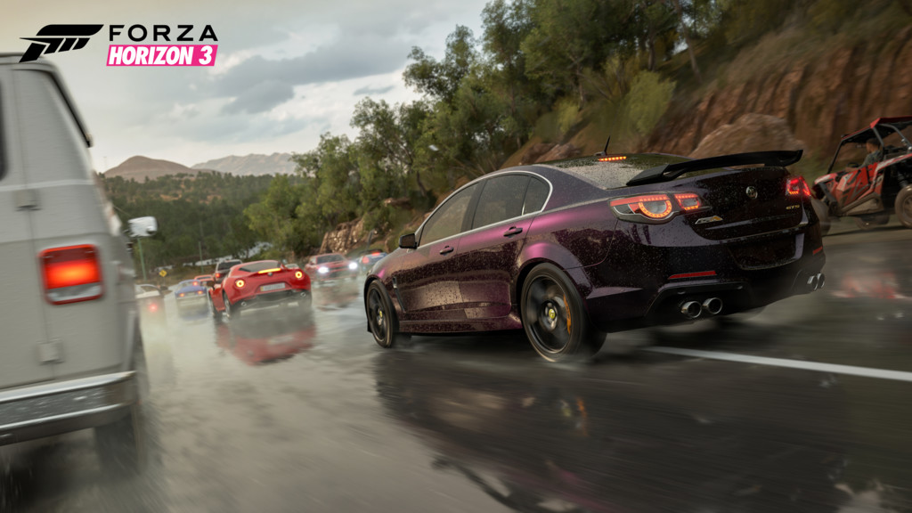 Forzahorizon3 Review 04 Wethighway Wm