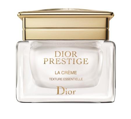 Prestigelacreme Dior