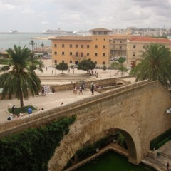 Foto 12 de 14 de la galería palacio-de-la-almudaina en Diario del Viajero