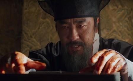El primer tráiler de 'Kingdom' presenta la serie coreana de zombis de Netflix