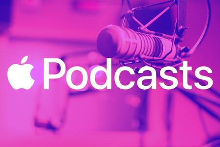 Apple sigue dominando el mercado de los Podcasts y revela los mejores podcasts de su plataforma