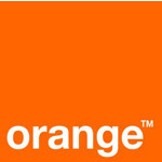 ¿Resucita Orange?