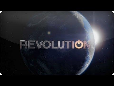 Impresionantetrailerde'Revolution',lagranpromesadeNBCparalapróximatemporada