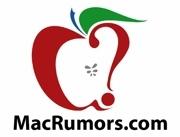 ¿Posible guión de la MacWorld ?