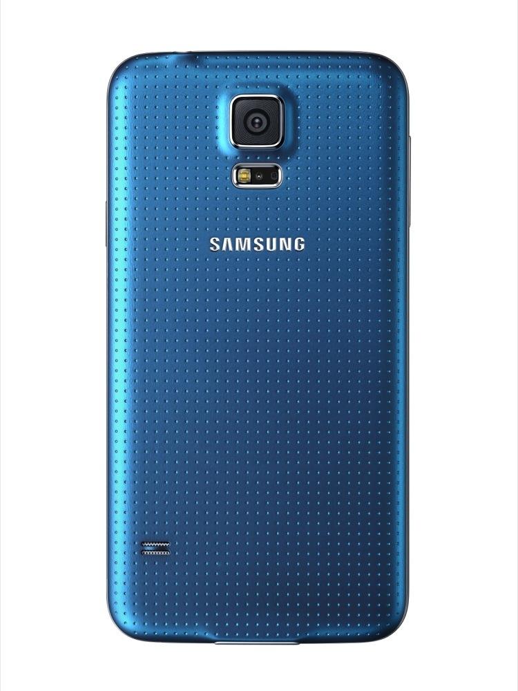 Foto de Samsung Galaxy S5 (82/94)
