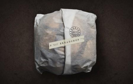 Los hawaianos entienden de pan: Breadshop