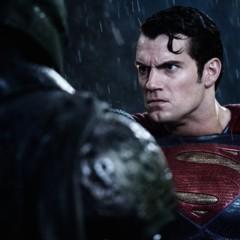 Foto 7 de 10 de la galería batman-v-superman-el-amanecer-de-la-justicia-nuevas-imagenes-oficiales-fotos-de-empire en Espinof