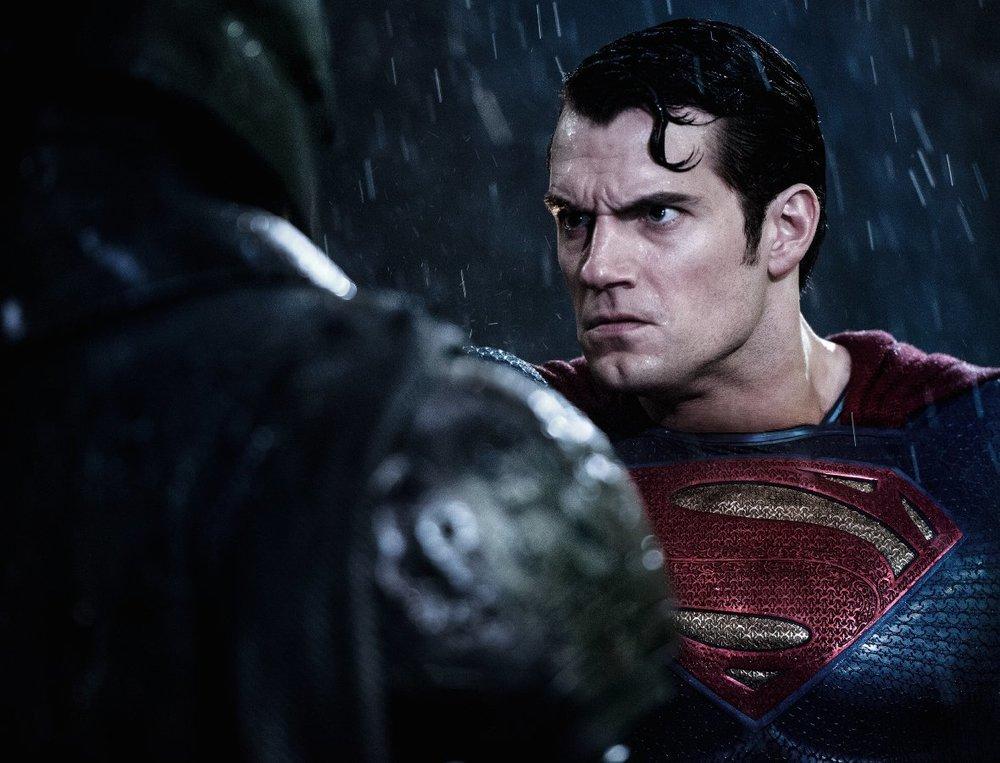 Foto de 'Batman v Superman: El Amanecer de la Justicia', nuevas imágenes oficiales (+ fotos de Empire) (7/10)