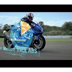 Foto 68 de 86 de la galería suzuki-gsx-r1000-2017 en Motorpasion Moto