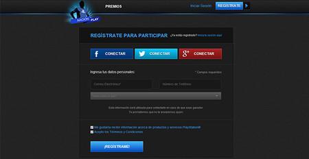 NaciónPlay-03
