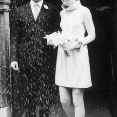 Foto 6 de 10 de la galería los-mejores-vestidos-de-novia-de-la-historia-disenos-inolvidables en Trendencias