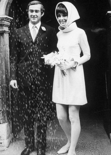 Foto de Los mejores vestidos de novia de la historia: diseños inolvidables (6/10)