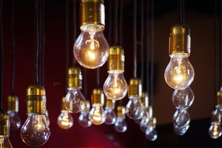 Guía de compra de dispositivos para el ahorro y control del gasto energético