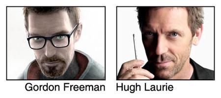 mas-parecidos-razonables-freeman.jpg