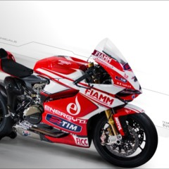 Foto 2 de 5 de la galería alstare-ducati-1199-rs en Motorpasion Moto