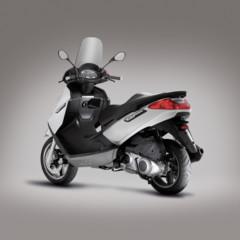 Foto 7 de 60 de la galería piaggio-x7 en Motorpasion Moto