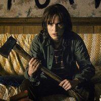 El horror: 'Stranger Things 3' no llegará hasta 2019