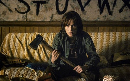 El horror: 'Stranger Things 3' no llegará hasta 2019