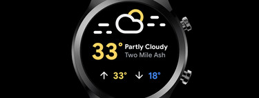 Wear OS se actualizará en otoño: estas serán sus novedades