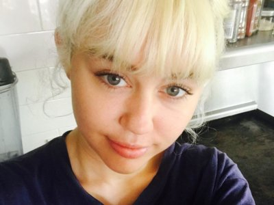 De la crisis capilar de Keira Knightley a la luna de miel imposible de Miley Cyrus