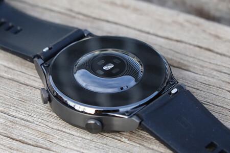 Huawei Watch Gt2 Pro 02