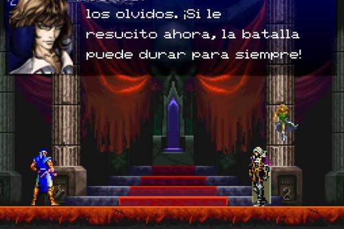 """Guía de Castlevania: Symphony of the Night: cómo acceder al castillo invertido en SOTN y lograr el trofeo """"El mundo al revés"""" en PS4"""