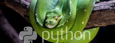 Free Python Books: la lista definitiva de libros gratis para desarrolladores que quieren aprender Python