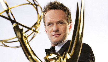 Neil Patrick Harris regresa como presentador de los Emmy en 2013