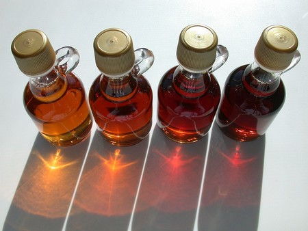 1024px Syrup Grades Large