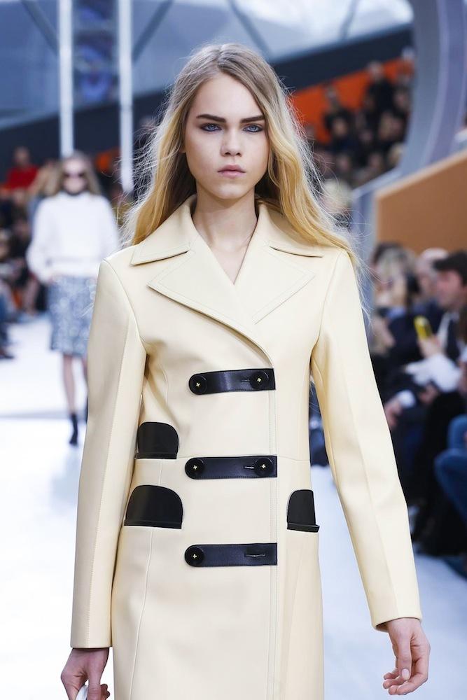 Foto de Louis Vuitton otoño-invierno 2015-2106 (25/47)