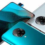Xiaomi confirma que habrá Redmi K40: tendrá un Snapdragon 888 y costará menos de 400 euros al cambio