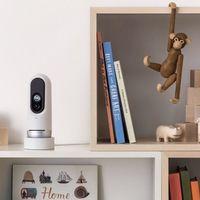 Apple adquiere el portafolio de patentes de la difunta startup de seguridad Lighthouse AI