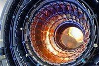 A finales de 2012 sabremos si existe o no la 'partícula de Dios'