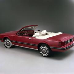 Foto 15 de 39 de la galería ford-mustang-generacion-1979-1993 en Motorpasión