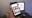 Snapchat lanza Discover, su plataforma de distribución de contenidos