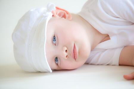 leucemia-cancer-infantil