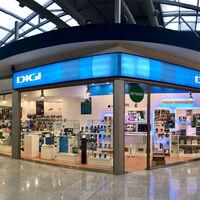 DIGI ya cuenta con más de 3 millones de clientes en España: las portabilidades tienen la culpa