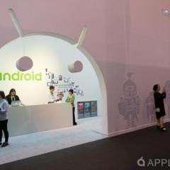 Foto 43 de 79 de la galería mobile-world-congress-2015 en Applesfera