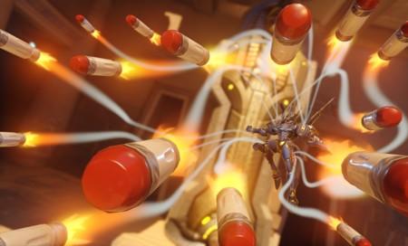 Blizzard busca la perfección con el sonido de Overwatch e implementará la tecnología Dolby Atmos
