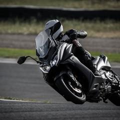 Foto 14 de 69 de la galería kymco-ak-550-2017 en Motorpasion Moto