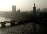¿Están los bancos británicos a punto de pedir más ayudas?