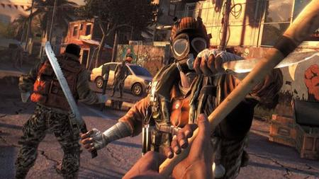 Dying Light goza de gran éxito en Estados Unidos