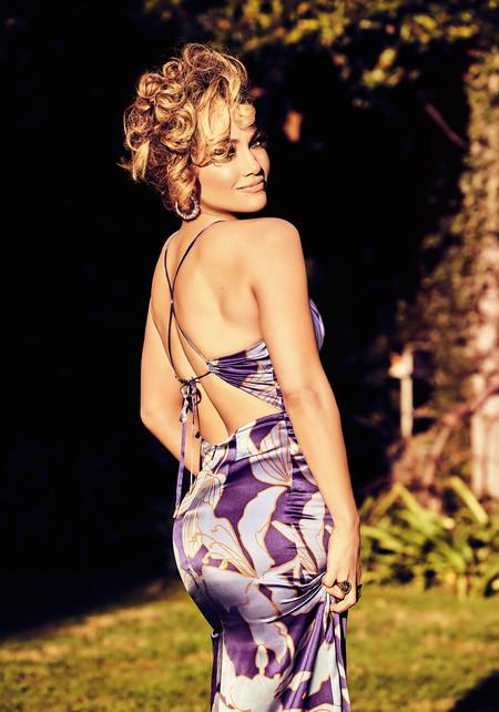 Jennifer Lopez For Marciano 4