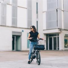 Foto 3 de 27 de la galería bicicletas-electricas-orbea-2016 en Motorpasión Futuro