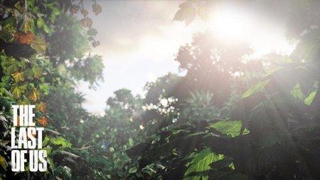 'The Last of Us', lo próximo de Naughty Dog nos deja alucinados, adiós Nathan Drake [VGA 2011]