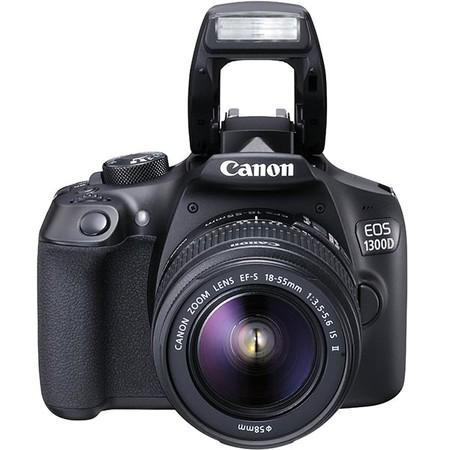 Canon Eos 1300d 3