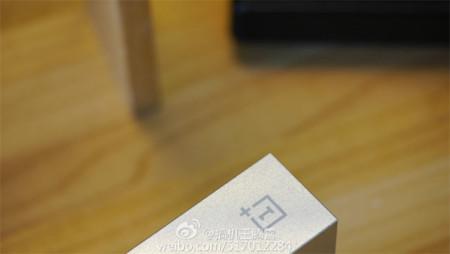 La misteriosa caja que OnePlus podría desvelar el 28 de mayo