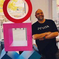 El responsable de los títulos second party en Sony abandona la industria del videojuego hasta nuevo aviso