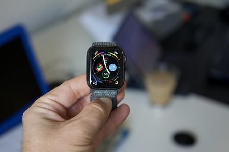 Más de la mitad de los smartwatches vendidos en 2020 son el Apple Watch, según Strategy Analytics
