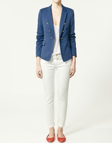 zara-blazer-azul-pippa-middleton1.jpg